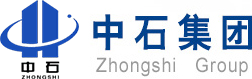 Puyang Zhong Shi Group Co., Ltd.